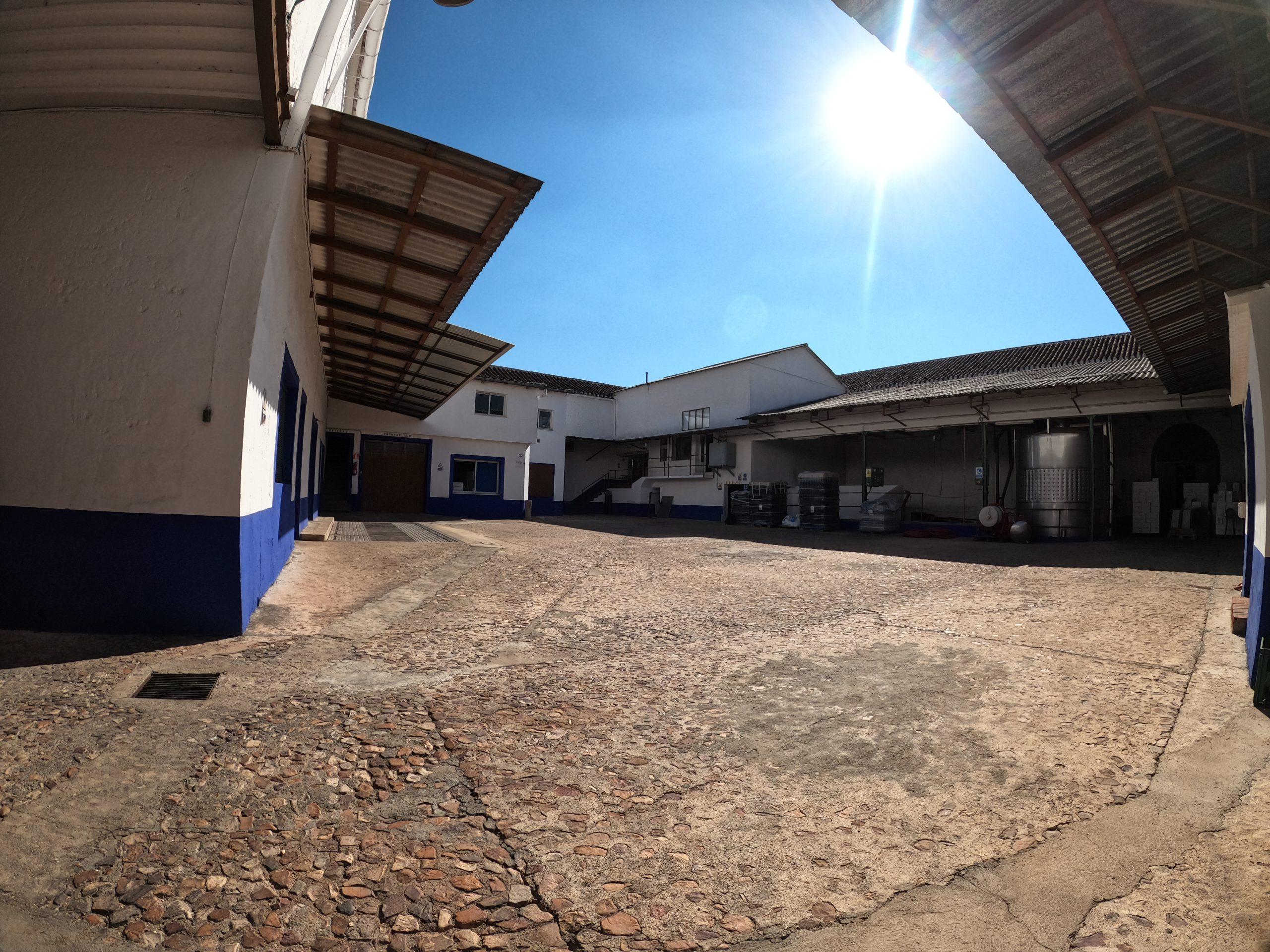 Vino De Tinaja De Barro Tradicional | Sobre Nosotros